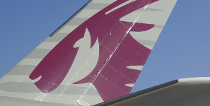 Qatar Airways Flies Into The Hotel Business