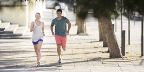 Staying Fit On The Road: Brisbane's Best Running Routes