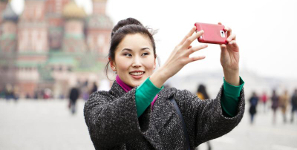 Survey: Asian Travellers Most Addicted To Their Smartphones, Europeans The Least
