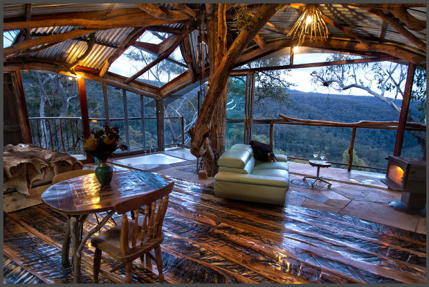 luxurious tree house. Here Is Our Ode To But A Few Luxury Tree Houses, From Own Back Yard Mexican Shores. Luxurious House