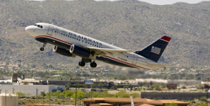 US Airways Likely To Stop Flying This Spring