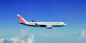 Frequent Flyer Overview: Virgin's Velocity Program