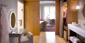 Virgin Hotels Opens Inaugural Property