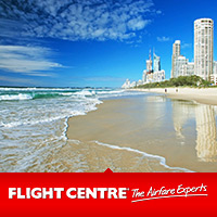 Gold Coast Holidays Gold Coast Holiday Packages Qld