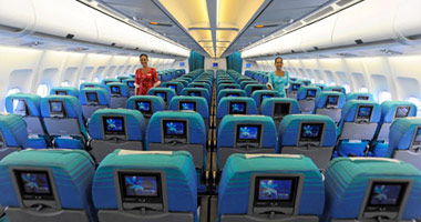 Air Tahiti Nui Flights Amp Deal Book With Flight Centre