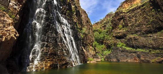 Northern Territory: Kakadu