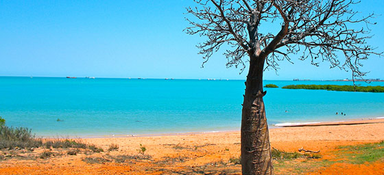 Broome Holidays Amp Great Package Deals Flight Centre