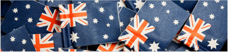 Australia Day Holiday Packages For Australia Day