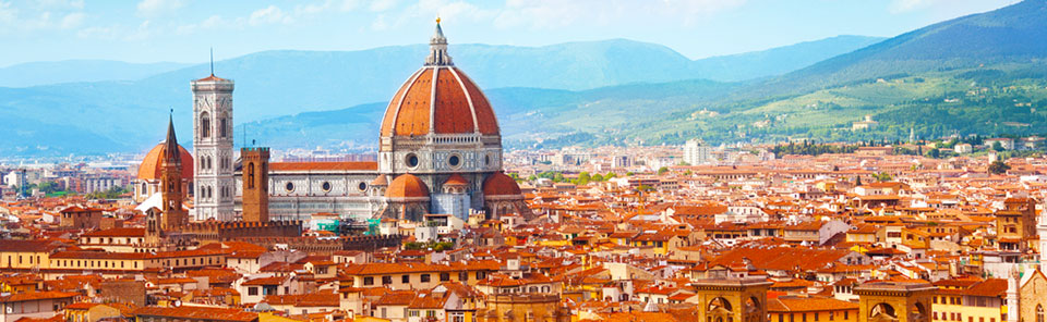 Cheap Italy Holidays Save On Italy Packages Flight Centre