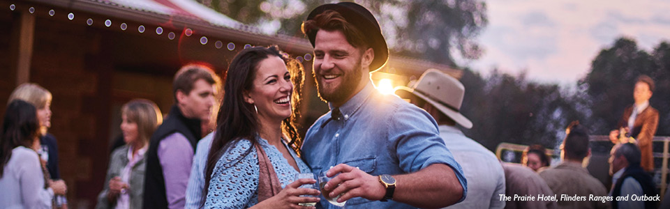 matchmaking services adelaide Browse photo profiles & contact from adelaide, australia on australia's #1 dating site rsvp free to browse & join.