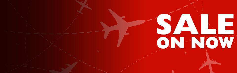 Cheap Flights By Australia S Unbeatable Travel Agents