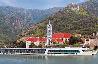 Cruise With Apt Cheap Cruising Deals Amp Packages Flight