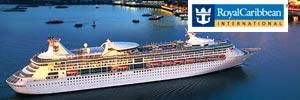 Cruise ships flight centre australia
