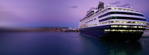 Cruise Ships Flight Centre Australia - Flying cruise ship