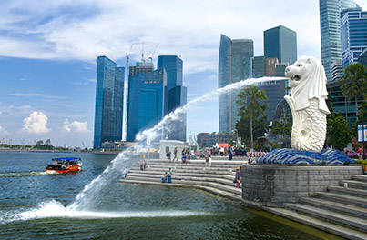 Cruises From Singapore Cruise Deals Departing Singapore Flight Centre
