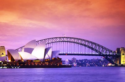 http://www.flightcentre.com.au/global-images/Product_Images/New/Cruise_Website/images/Destinations/Australia/Destinations_Australia_Sydney_OperaHouse_Bridge.jpg