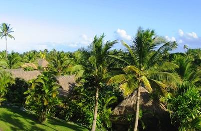Nadi (Port Denarau) Fiji