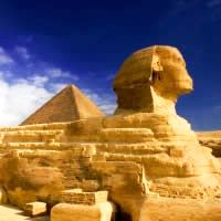 Fully Escorted Highlights of Egypt Tour 17 Days - Departing Sydney