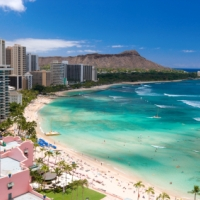 Package+holidays+to+hawaii+from+melbourne