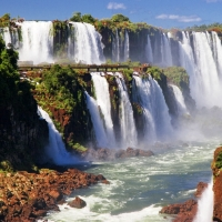 Argentina & Brazil Experience, 10 Days - Travelling Early, SAVE $250*