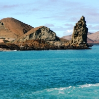 Ecuador & Galapagos Island Hopper, 11 Days, SAVE $238*
