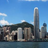 hong kong flights   4 nights  4 star   departing adelaide