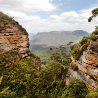 Blue Mountains Getaway 3 Nights 4.5-Star