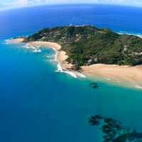 Byron Bay, Mount Warning and Tropic Fruit tour