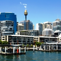 Sydney STAY 4 nights, PAY 3, 4.5-Star
