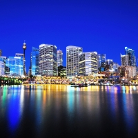 Sydney Luxury, 5 Nights, 5-Star