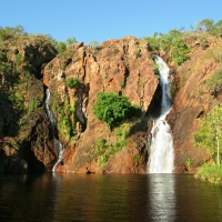 Darwin, Litchfield National Park Safari