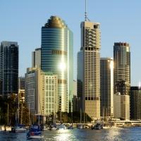 Brisbane 3 Nights, 4-Star + Brisbane Whale Watching Cruise | Brisbane