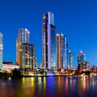Brisbane 2 Nights, 4.5-Star