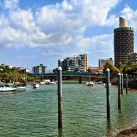 Townsville 3 Nights, 4.5-Star | Townsville