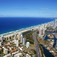 Gold Coast Luxury, 5 Nights, 5-Star
