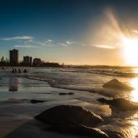 Gold Coast 7 Nights, 4.5-Star | Gold Coast