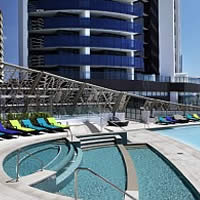 Gold Coast Luxury, 4 Nights, 5-Star