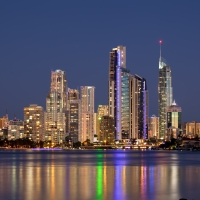 Gold Coast 3 Nights 4.5-Star + More