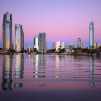 Wyndham Surfers Paradise, 3 Nights, 4-Star