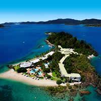 Daydream Island Resort, Queensland Flights + STAY 5 Nights, PAY 4, 4.5-Star   Daydream Island