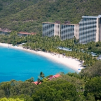 Hamilton Island 5 Nights, 4-Star