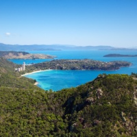 Beach Club, Hamilton Island 1 Night, 4.5-Star | Hamilton Island
