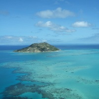 Cairns to Lizard Island Cruise, 4 Nights | Cairns