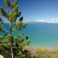 Magnetic Island, Flights + 2 Nights, 4.5-Star | Magnetic Island