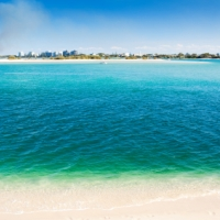 Sunshine Coast STAY 4 Nights, PAY 3, 4.5-Star