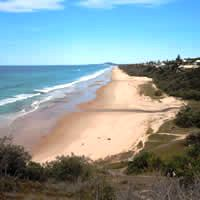 Sunny Sunny Coast Noosa Flights, 5 Nights, 4-Star + Australia Zoo | Noosa