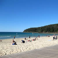 RACV Noosa Resort, 4 Nights | Noosa