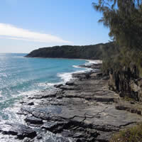 Noosa International Resort, Noosa 2 Nights | Noosa