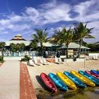 Novotel Twin Waters Resort, Sunshine Coast Family STAY 5 Nights, PAY 4, 4-Star | Sunshine Coast