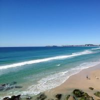 Glen Eden Beach Resort, Sunshine Coast Flights + 5 Nights, 4-Star | Sunshine Coast